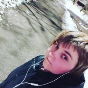 анчик, 29, г.Воронеж