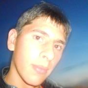 Роберт 26 лет (Близнецы) Тлумач