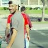 naeem, 25, г.Дубай