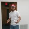 jay, 30, New Rochelle