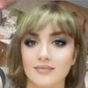 Лисса, 30, г.Сургут