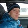 Андрей, 40, г.Вышний Волочек