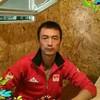 улан, 37, г.Бишкек