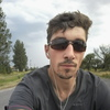 Віталій, 27, г.Буск