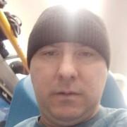 Владимир, 44, г.Щекино