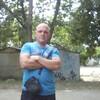 Андрей, 32, г.Тольятти