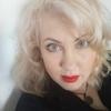 Olga, 43, г.Москва
