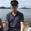 Владимир, 57, г.Калининград