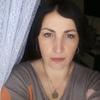 Татьяна, 37, г.Киев