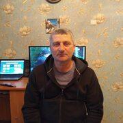 Олег, 48, г.Волжский (Волгоградская обл.)