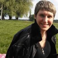ларисанна, 46 лет, Лев, Воронеж
