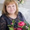 Снежана, 42, г.Новокузнецк