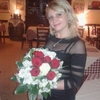 Ксения, 43, г.Pistoia