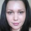 Karina, 37, г.Тбилиси