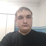 Марат, 32, г.Саранск