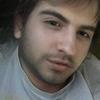 Ричард, 43, г.Борисов