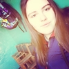 Оля, 17, Селидове