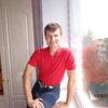 Сергей, 45, г.Клинцы