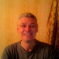 АРТУР, 55 лет, Стрелец, Санкт-Петербург