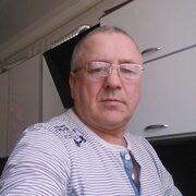 Андрей, 54, г.Ессентуки