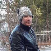 МиХеЙ, 38, г.Алапаевск