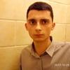 Володя Лукань, 19, Київ