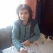 Наталья 48 Енакиево