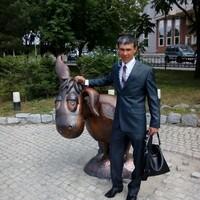 хабаровск Знаменщиков, 43 года, Весы, Владивосток