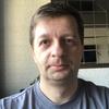 Дмитрий, 45, г.Брест