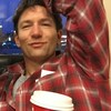 Steve, 48, Washington