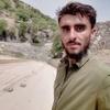 Love Ariq, 20, Karachi