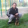 Николай Чурзин, 40, г.Тараз (Джамбул)