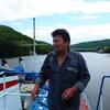 Владимир, 60, г.Сарапул