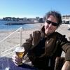 mario, 52, г.Тулон