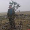 Барбар, 49, г.Магнитогорск