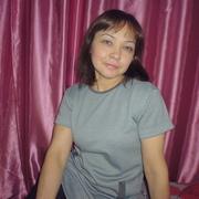 анна, 45, г.Янаул