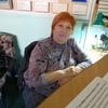 эльвира, 52, г.Комсомольск-на-Амуре