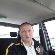 Денис, 30, г.Муравленко