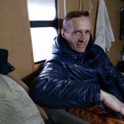 Олег 53 года (Рыбы) хочет познакомиться в Калининграде (Кенигсберге)