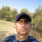 Рустам 26 Алмалык