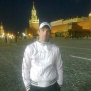 Джон, 27, г.Ставрополь