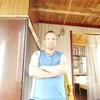 Дмитрий Панасюк, 45, г.Стерлитамак