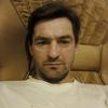 Александр, 43, г.Североуральск