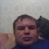 Дима, 30, г.Пермь
