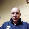 Саша, 38, г.Курган
