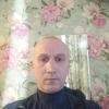 Юра, 43, г.Рыбинск