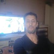 Игорь 53 Смоленск