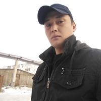Петя, 30 лет, Овен, Якутск
