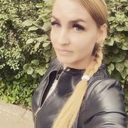 Марина, 28, г.Кременчуг