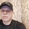 Nikolay, 36, Sergiyev Posad